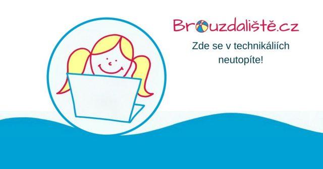 Brouzdaliste-FB