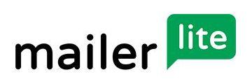 MailerLite - nástroj pro e-mail marketing