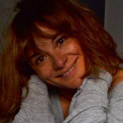 Renata Mrozeková