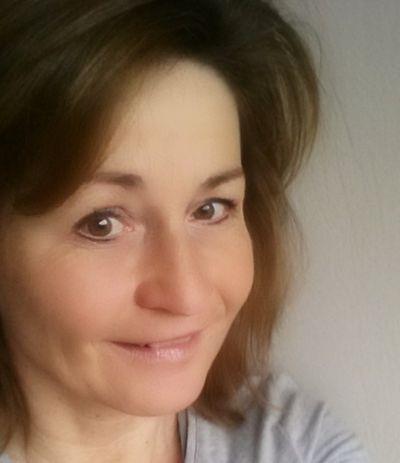 Ivana Metelková