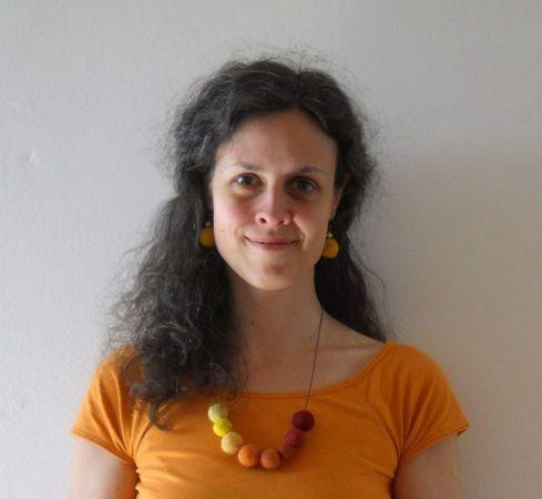 Kateřina Chrobáková