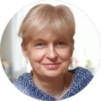 Jana Winklerová