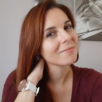 PharmDr. Vendula Martinková