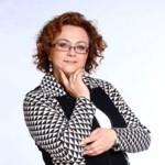 Ingrid Tacinová