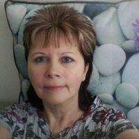 Eva Smejkalová