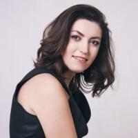 Gabriela Brilance