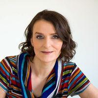 Miriam Paradová